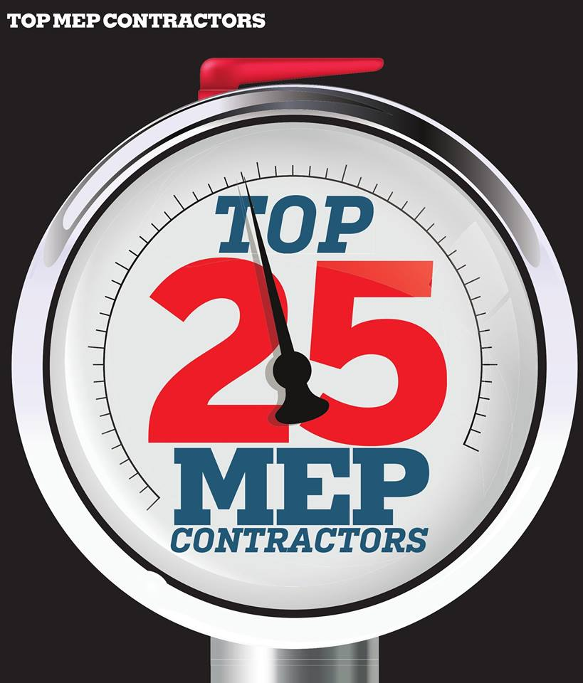 ASU | MEP Contractors Dubai | TOP 25 MEP Contractors