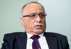 Ashraf Botros, ASU MEP Companies in Dubai