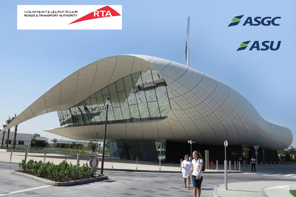 Leading MEP Contractors UAE | MEP Services Provider UAE | News