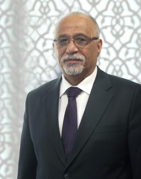 Ashraf Samy Botros | ASU | Top 25 MEP Contractors Rankings