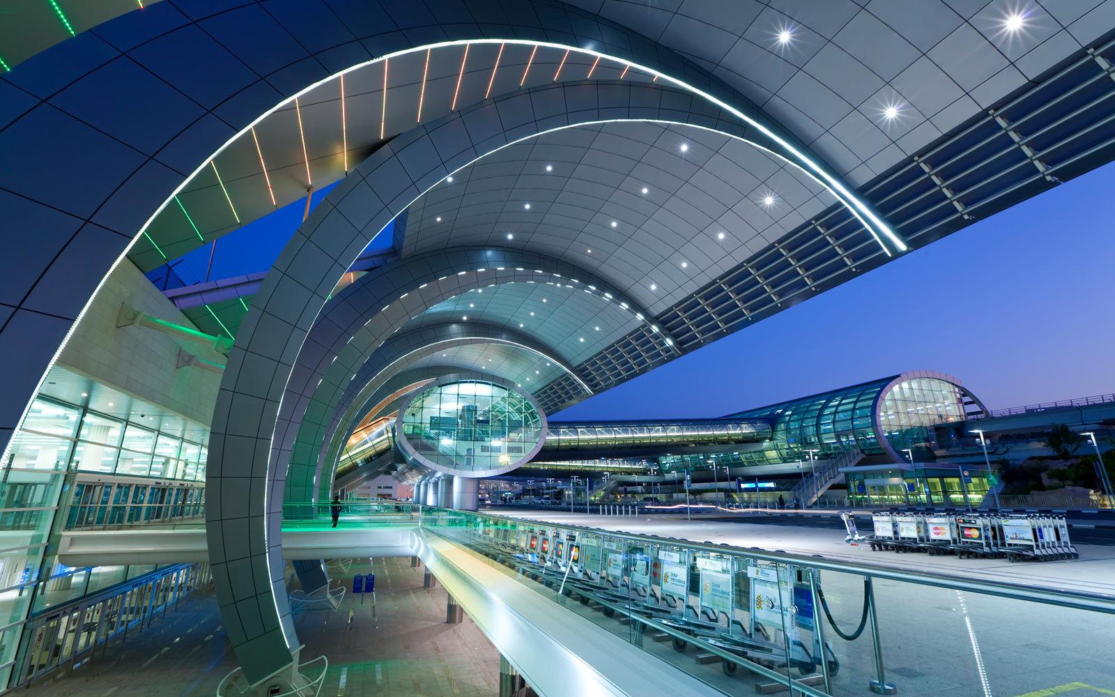 MEP Companies in Dubai