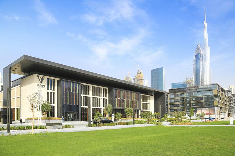 MEP Services Dubai | MEP Contractors Dubai