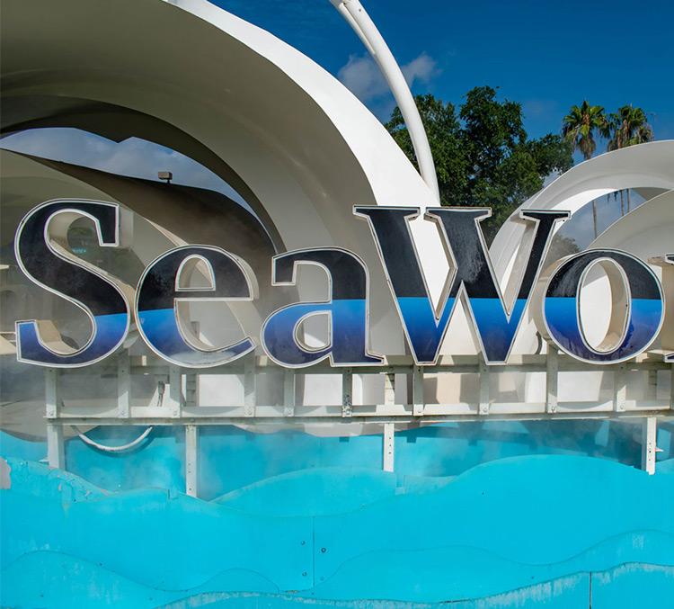 SeaWorld MEP Package | MEP Services | Top MEP contractors UAE